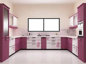 purple kitchen decorating ideas sophisticated modern purple kitchen decorating ideas