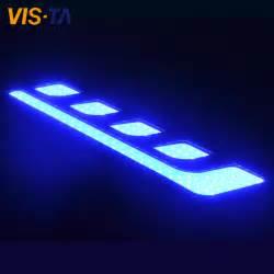 bright led lights 2pcs 2016 new 100 waterproof ultra bright 16cm led