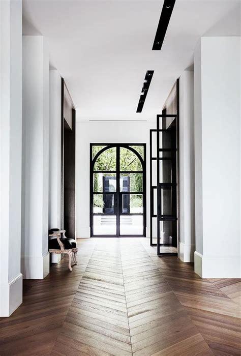 decoracion clasica de interiores estilos para decoracion de interiores decoraci 243 n 2018