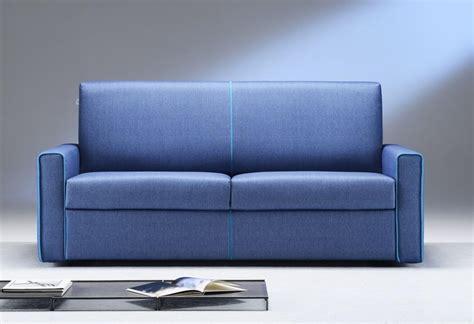 outlet divano letto divano letto notturno divano outlet sofa club treviso