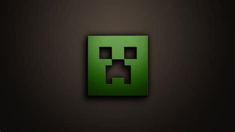 imagenes de minecraft windows 10 minecraft fondos de pantalla fondos de escritorio
