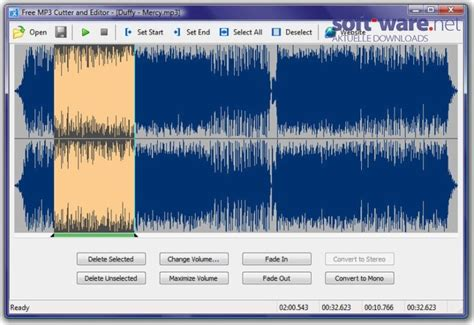 free download mp3 cutter for windows 8 1 mp3 cutter and editor free download for windows 8