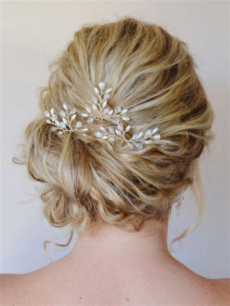 wedding hair accessories target hair accessory style trendy hair accessories silver