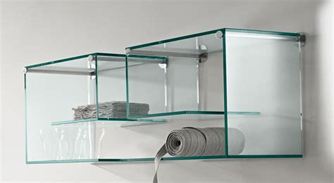 Adding Kitchen Cabinets librer 237 as y estanter 237 as de cristal revista muebles