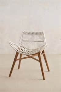 stuhl rattan fabulous fauteuil the scrolled rattan chair