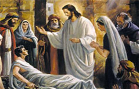 imágenes de jesucristo haciendo milagros semana santa en mxico holy week in mexico 2009 semana