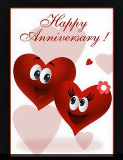 Wedding Anniversary Card Comments by Top 7 Ideas About Anniversary On