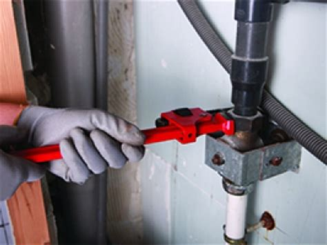 Chadwicks Plumbing by What Is A Tectite Fitting Ask The Expert