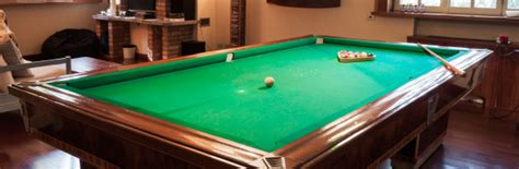 how to move a pool table across the room pool table moving professional billiards atlanta