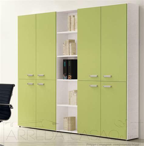 mobili per ufficio on line librerie per ufficio componibili giroffice prezzi e