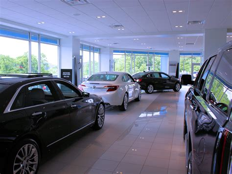 cole chevrolet bluefield cole chevy buick chevrolet and gmc dealership in bluefield