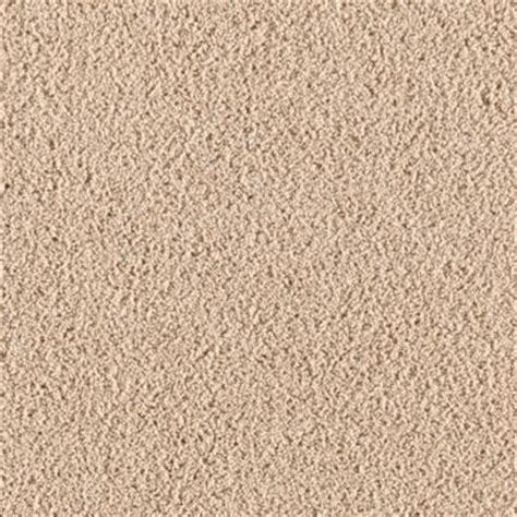 triexta vs carpet diagram triexta carpet vs floor matttroy