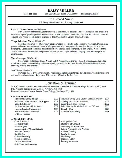 free sle resume critical care exle of thanksgiving prayer 100 images aviation topics term paper 100 years of solitude