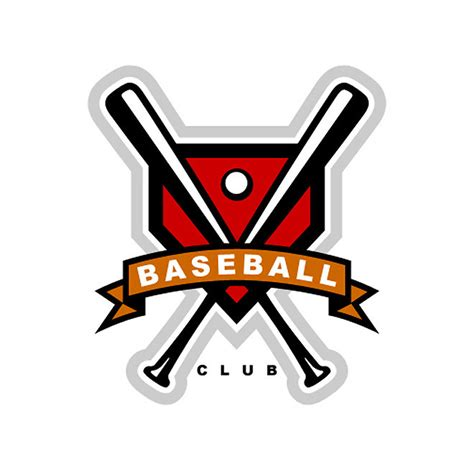 free sports logo templates baseball logos free web design downloads free files