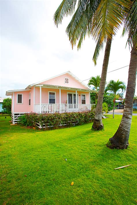 The House Kauai by Cottage Rental The Fielding House Kekaha Oceanside Kauai