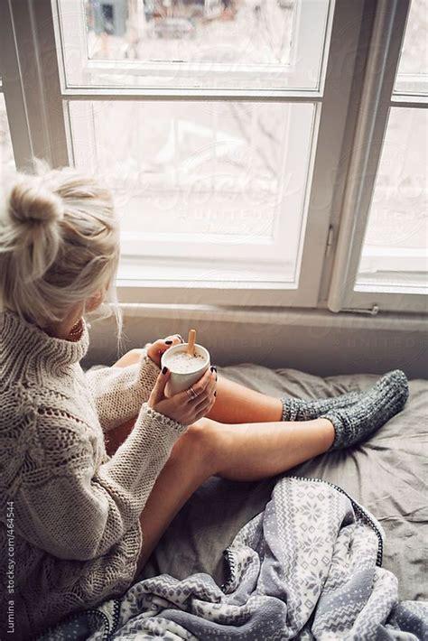 coffee in bed best 25 coffee in bed ideas on pinterest