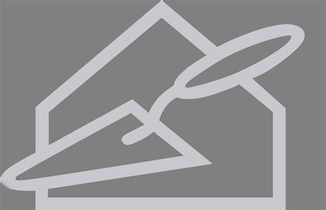 logo entreprise batiment renovation maison uzes gard 30 entreprise bouzigue gard 30 entreprise r 233 novation maison et