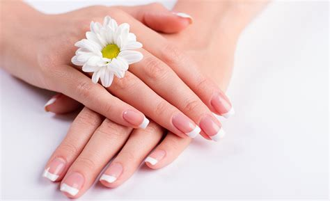 Nail Spa by Majestic Nail Spa Nail Salon 11750 Us Hwy 380e 320