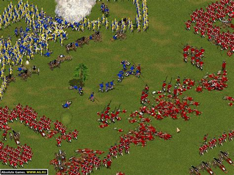 the european game the images cossacks european wars mod db