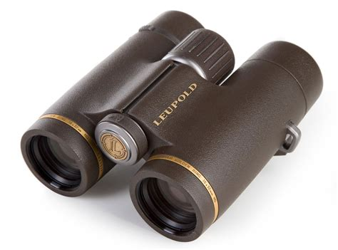 leupold gold ring binoculars best binocular reviews
