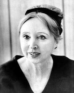 anaïs nin | french author | britannica.com