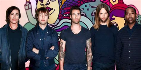 maroon 5 archives musikmp4 maroon 5 archives cabana do leitor cdl