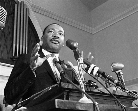 martin luther king i a testo martin luther king quot i a quot il testo