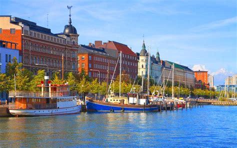 bateau mouche copenhague croisi 232 re allemagne danemark norv 232 ge finlande estonie