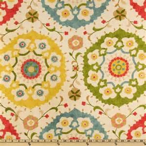 designer fabrics richloom cornwall garden discount designer fabric