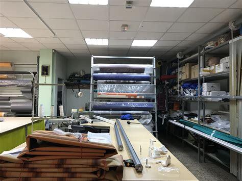 reparacion de toldos reparaci 243 n toldos valencia industria cing