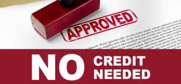 furniture financing no credit check tomthetrader