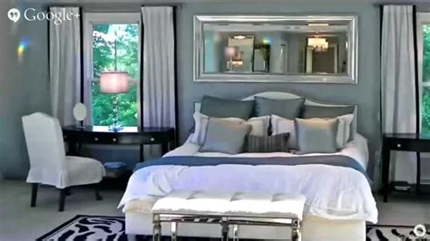 behind the bedroom wall by max fuecker bedroom design ideas mirror over bed youtube
