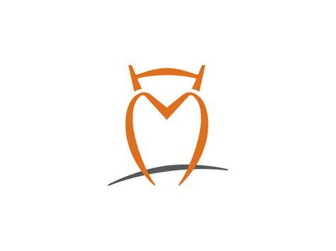 Home Design Services Houston by Identities Logo Design Houston Pennebaker