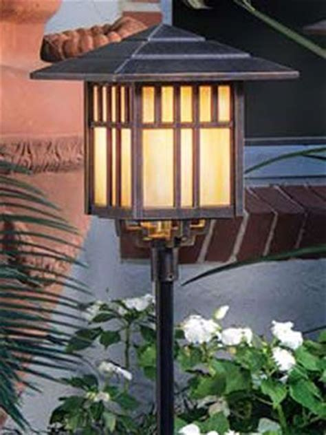 landscape lighting for sale hadco mission style landscape lighting low voltage and line voltage brand lighting discount