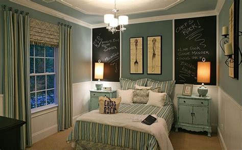 beautiful bedroom walls 25 beautiful bedrooms with accent walls page 5 of 5