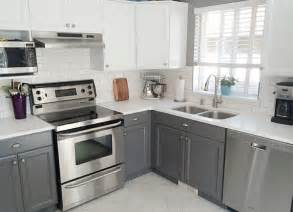 Reface Old Kitchen Cabinets Affordable Ways To Reface Your Cabinets Har Com