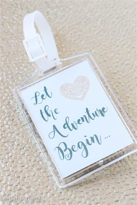 diy wedding gift bag tags diy wedding guest gift bags essentials lydi out loud