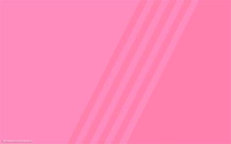 Home Design 3d For Pc Download simpele roze achtergrond abstract met lijnen bureaublad