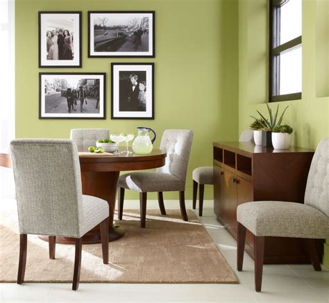 Mitchell Furniture by 17 Best Images About Mitchell Gold Bob Williams On