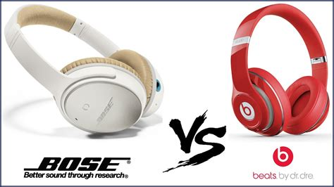 bose qc   beats studio  youtube