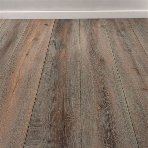 engineered oak flooring old story
