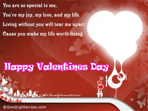 valentines message valentines day ecards greetings images quotes