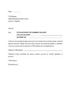 Letter Bank Manager Issue Cheque Book payment request for it is written to the bank s customers to the bank