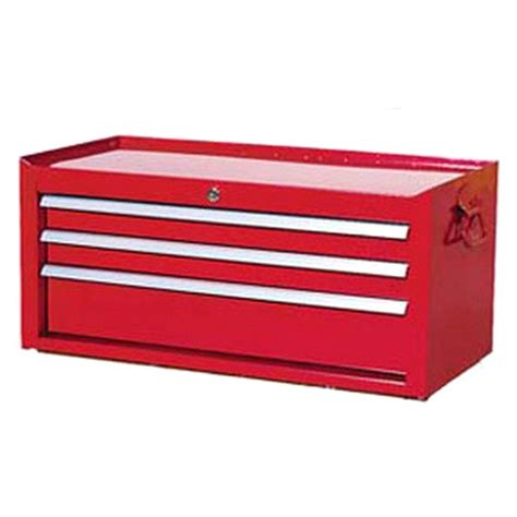 tool box middle section tool box buyers guide helpful mechanic
