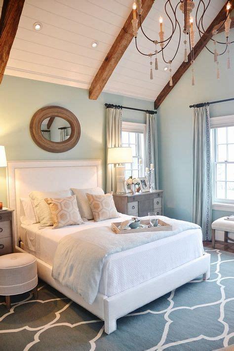 spa bedroom ideas 1000 ideas about spa like bedroom on spa