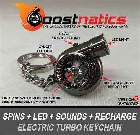 Turbo Sound Electric Turbo Sound Electric Berkualitas compare price to electric turbos dreamboracay