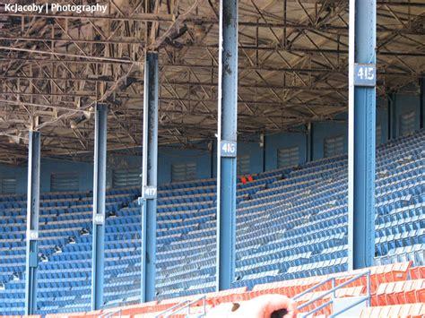 how many seats in tiger stadium kcjacoby photography tiger stadium portfolio