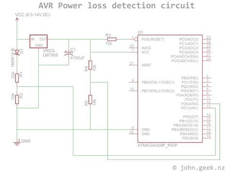 capacitor energy loss capacitor power loss 28 images help with power loss protection using capacitor electrical