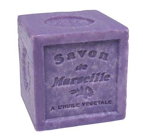 Lavendel Kaufen 300 by Savon De Marseille Seifenblock Lavendel 72 Pflanzen 246 L