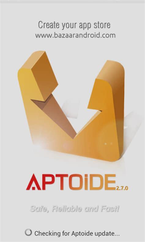 aptoide adalah 5 alternatif kepada android google play store reaperz